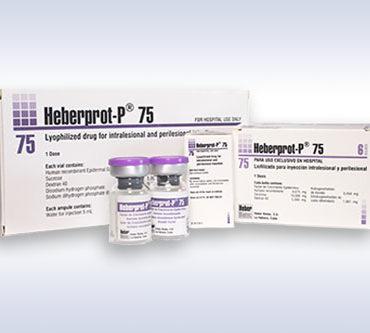 Инновационные лекарства