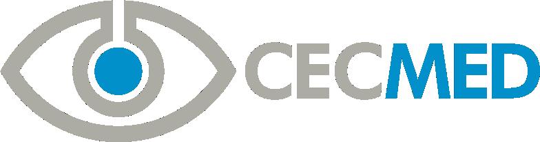 Logo-CECMED