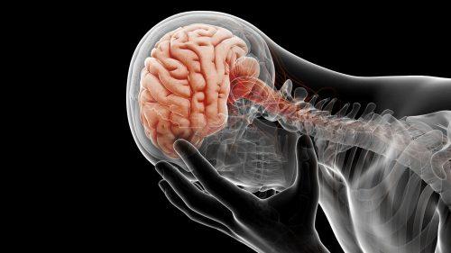 CIGB-845: терапевтическое средство против неврологических заболеваний