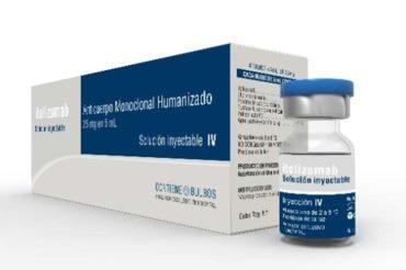 Из 47 вакцин кандидатов против КОВИД-19 двое - кубинские.