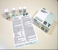 Второе поколение терапевтической вакцины против аллергии: система доставки нанопузырьков