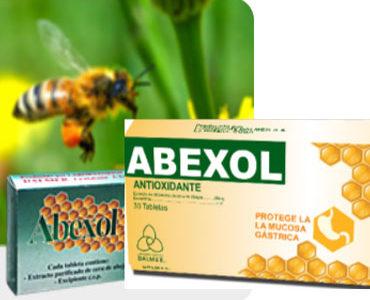 abexol1