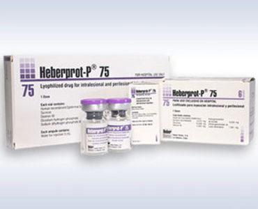 herberprot1