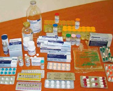 pastillas_medicamentos1
