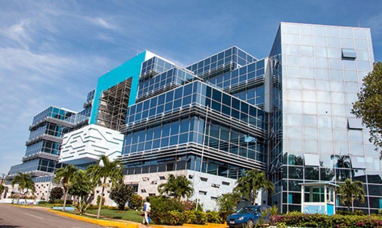 CECMED одобрил экстренное использование Soberana 02 и Soberana Plus в их комбинированной схеме