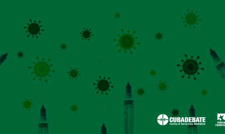Кубинские вакцины против вариантов SARS-CoV-2: что вы должны знать?