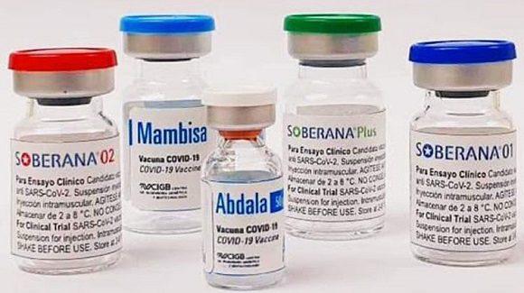 vacunas-cubanas-contra-la-covid-580x325